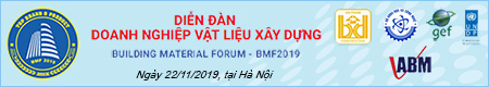 Banner BMF2019